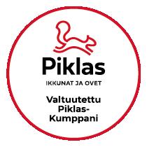 Piklas-kumppani