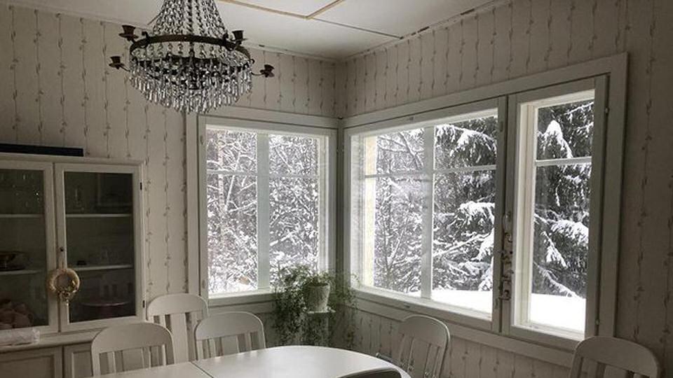 Ikkunaremontti -esimerkki2