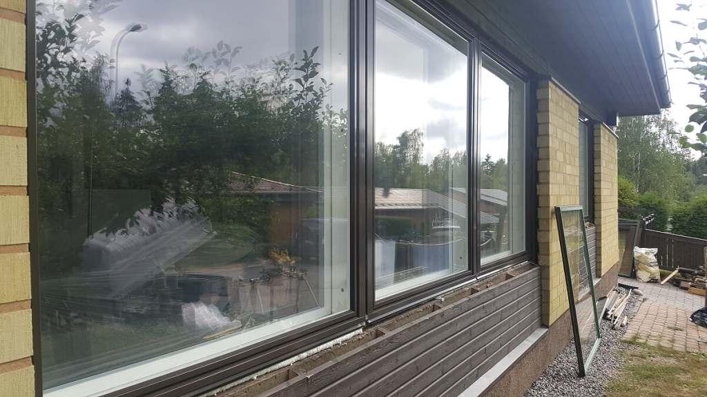 Ikkunaremontti -esimerkki1