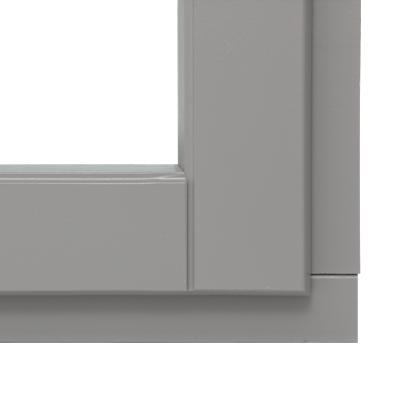 Ikkunakehyksen väriesimerkki9