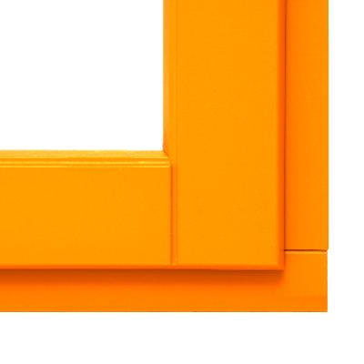 Ikkunakehyksen väriesimerkki8