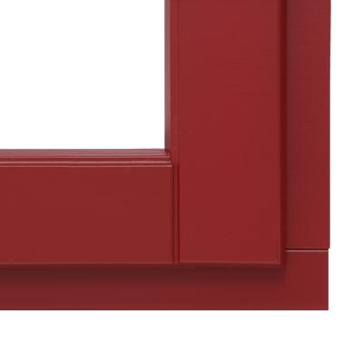Ikkunakehyksen väriesimerkki6