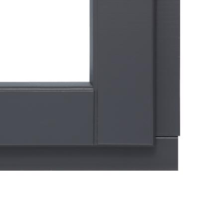 Ikkunakehyksen väriesimerkki5