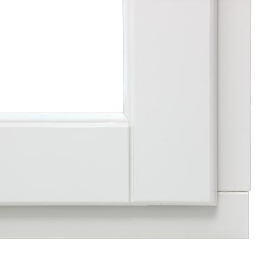 Ikkunakehyksen väriesimerkki2