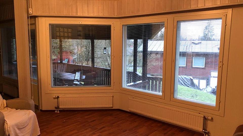 Ikkunaremontti -esimerkki4