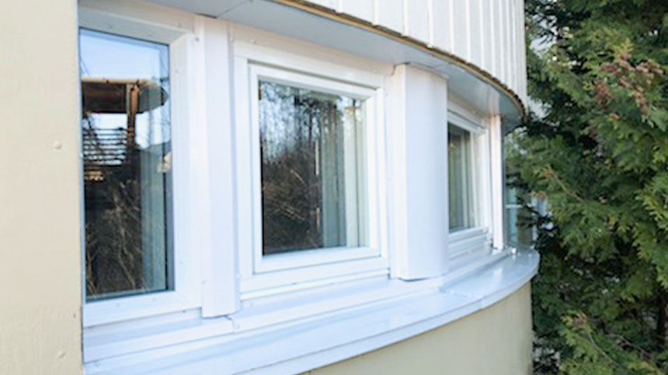 Ikkunaremontti -esimerkki3